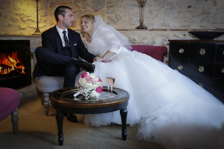 photographe de mariage 84, 13