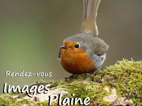 """Rendez-vous """"Images Plaine Nature"""""""