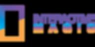 Logo_IM_500.png