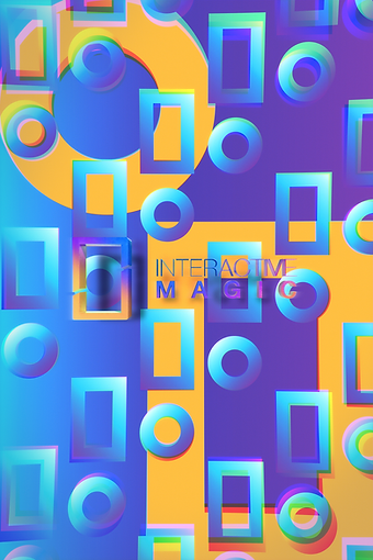 Patterns_IM_3_003_00000.png