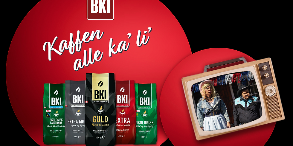 BKI Foods