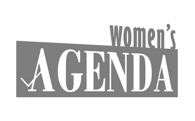 Announcing the finalists of the Women's Agenda Leadership Awards