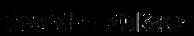 W2K_logo_black.png