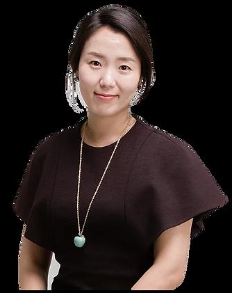 유정은 대표_누끼.png