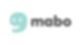 mabo_new_logo_eng.png