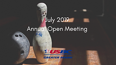 2019 Open Annual Meeting.png