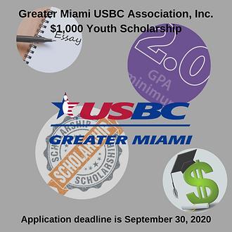 GMUSBC Scholarship 2020.png