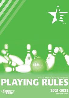 2021 rule book.JPG