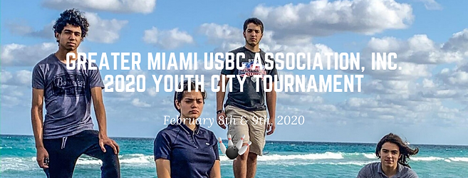 Youth City Tournament 2020.png