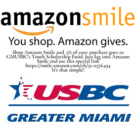 amazone smile and gmusbc.png