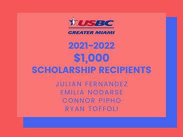 2021-22 SCHOLARSHIP RECIPIENTS.JPG