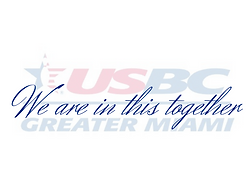 We are in this together.png