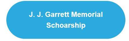 JJ Garrett.JPG