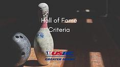 Hall of Fame Criteria.JPG
