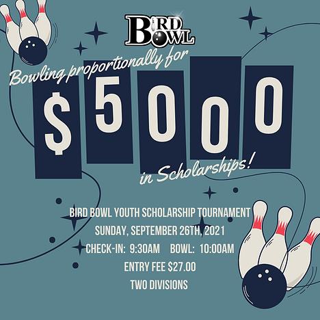 bird bowl youth scholarship.png