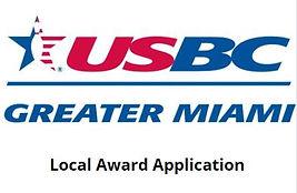 local award application.JPG