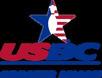 Gr Miami USBC 2020 Vertical.png