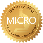 micro-seal-cmrc.png