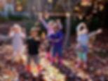 children in leaves.jpg