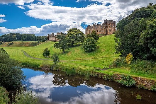 alnwick-castle-as-featured.jpg