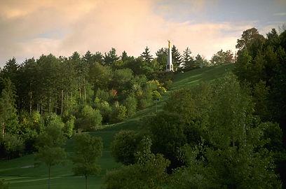 Hill-Cumorah.jpg