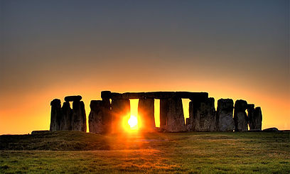 stonehenge-sun-688po.jpg