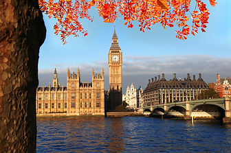 england-fall-semester-abroad.jpg