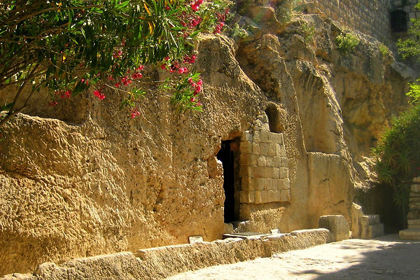 The-Garden-tomb-cover-pic.jpg