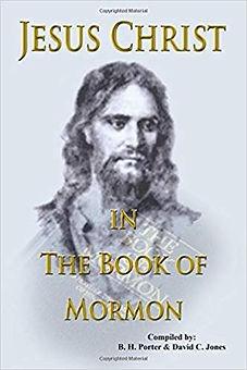 Jesus Christ in the Book of Mormon_edite