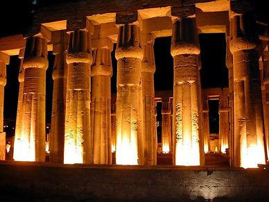 egypt-luxor-temple.jpg