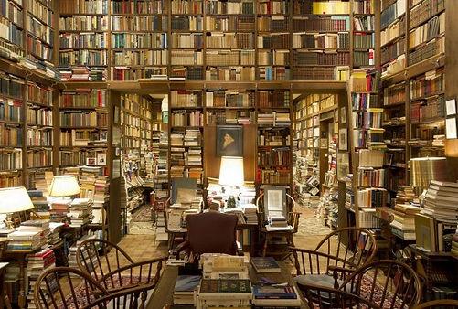 messy-library-.jpg
