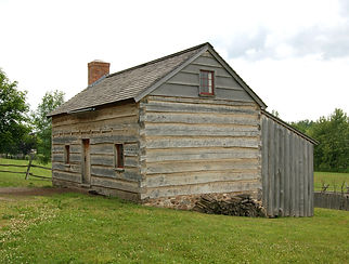 Smith-log-home-01.jpg