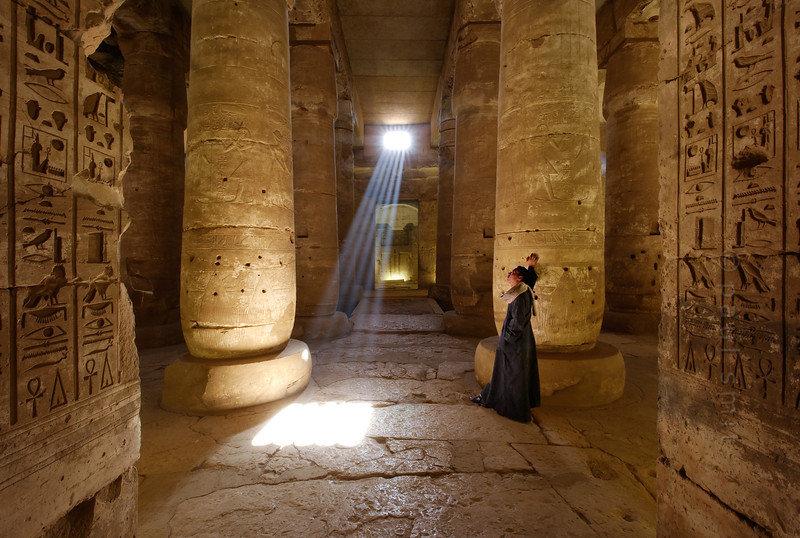 Egypt Abydos.jpg