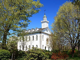 kirtland-mormon-temple.jpg