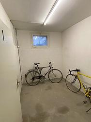 Bastelraum 1 - Garage..jpg