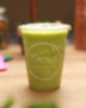 juice, fresh, kale, healthy, smoothies, greens, nourish