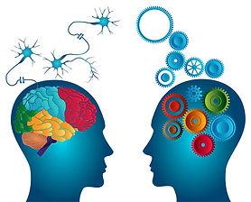 coaching entreprise - managers et collaborateurs