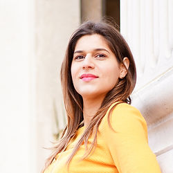 Sandra FARAH