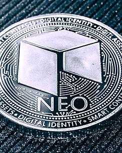 neo-bank_2.jpg