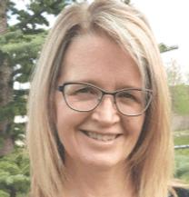 maureen-theberge-registered-psychologist