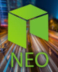 Neo bank.jpg