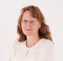 ros-henze-christian-counsellor-therapist
