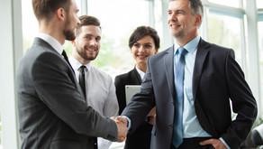 Sälj ditt bolag, men fortsätt utveckla affären och tjäna pengar