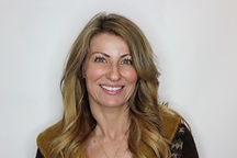 natalie-imbach-psychologist.JPG