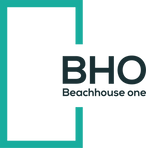 bho_logo_color.png