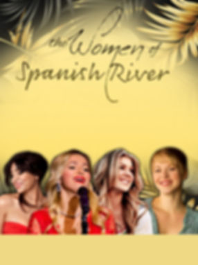 2020 website-banner-the-women-of-spanish