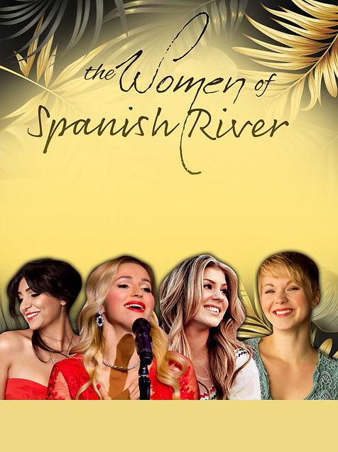 2020 website-banner-the-women-of-spanish