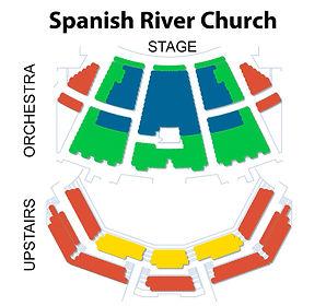 Seating Map SRC.jpg