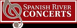 SRC-Logo small.png