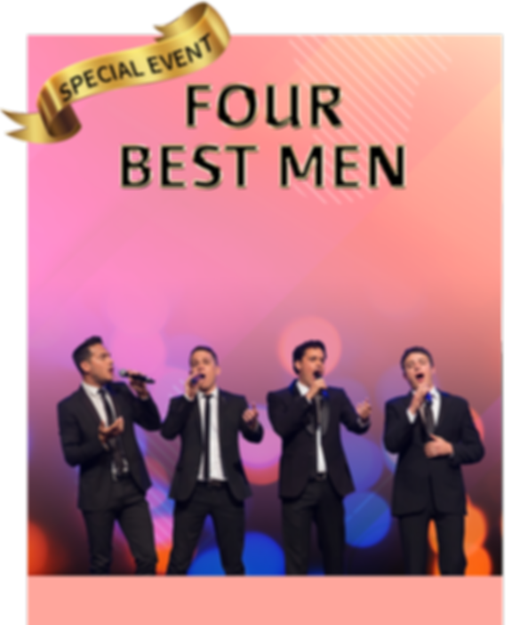 2020 website-banner-four-best-men-c-1.pn
